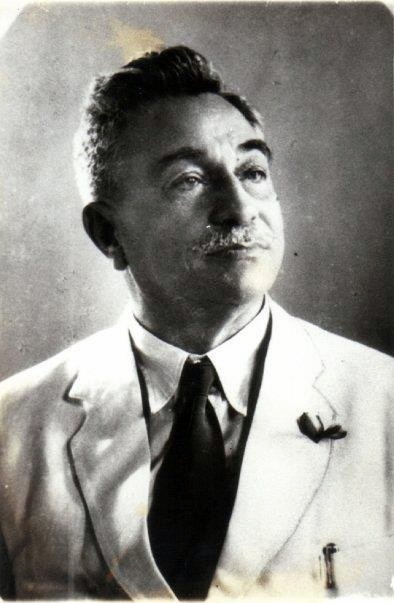manolo fortich
