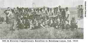 japanese occupation in iligan city 2