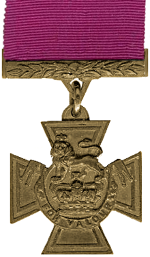 220px-Victoria_Cross_Medal_without_Bar